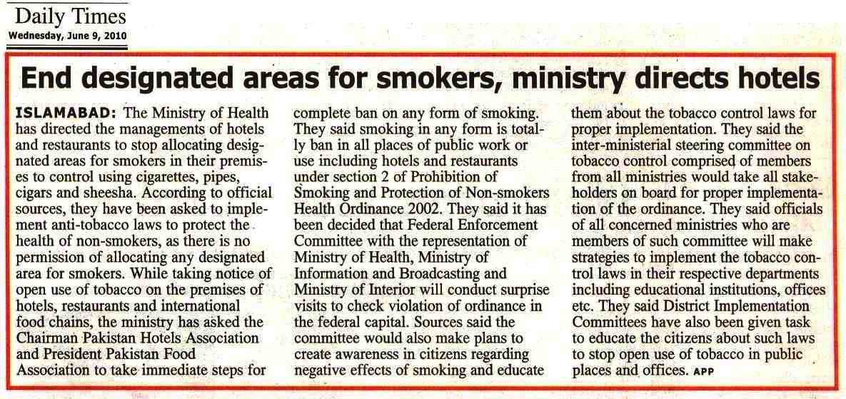stricter laws for tobacco users Public health efforts reduced smoking rates is alcohol the next undertaking.